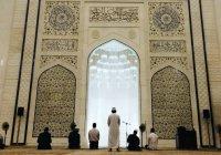 Два слова, которые любит Аллах...