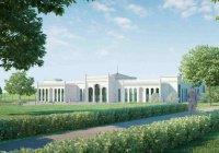 Обучение в Болгарской исламской академии будет бесплатным