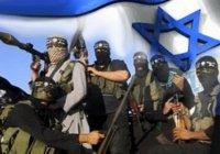 В Израиле – бум «популярности» террористических группировок