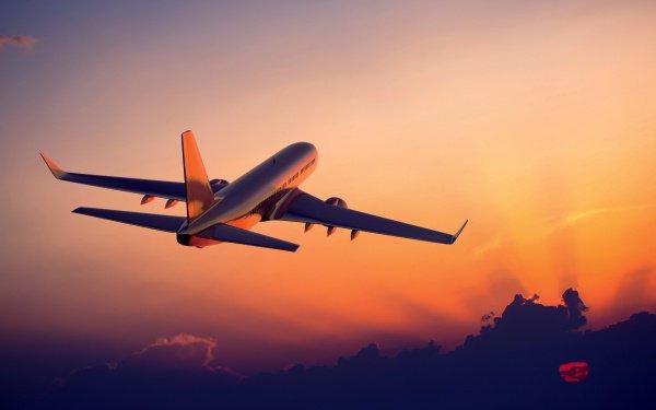 В США опасаются новых терактов на пассажирских самолетах.