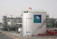 Крупнейшая нефтяная компания распродает исламские облигации