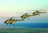 КВЗ досрочно выполнил заказ минобороны Белоруссии