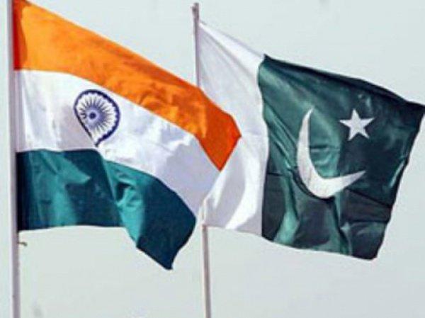 Индо-пакистанский конфликт в прошлом, настоящем и будущем. Часть 5