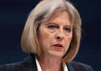 СМИ: лондонский террорист ранее попадал в поле зрения спецслужб