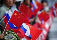 Генконсульство РТ может быть открыто в Китае