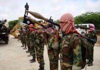 «Аль-Каида» перебрасывает в Сирию армию смертников