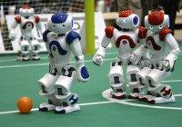Первый в истории России чемпионат по киберфутболу стартует в Казани