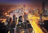 Прямой авиарейс из Казани в Пекин откроют в этом году