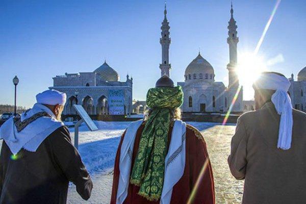 Обучение в Болгарской исламской академии начнется с 1 сентября 2017 года.