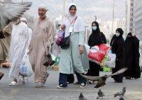 МИД РФ опубликовал правила поведения в мусульманских странах