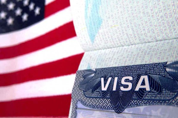 Новые правила выдачи виз в США.