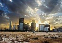 Саудовская Аравия начинает печатать жилье на 3D-принтерах