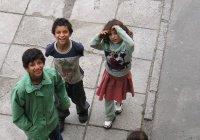 «Цыганский» класс в татарстанской школе признали незаконным