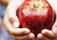 6 видов милостыни, которую можно дать, не имея денег