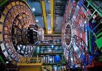 КФУ откроет кафедру ядерно-физического материаловедения
