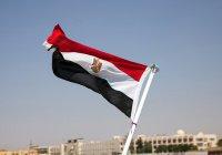 В Египте директор школы уволен за танец с учениками (Видео)