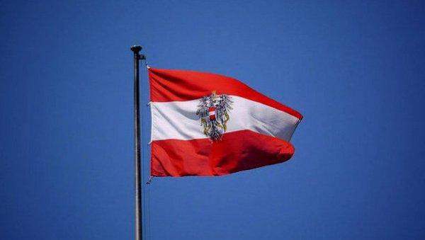 ВАвстрии осужденный засвязи сИГИЛ впервый раз лишен гражданства