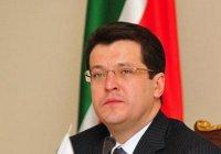 Ильсур Метшин занял 4 место в новом рейтинге мэров