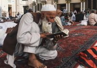 5 причин почему мусульманин должен читать книги