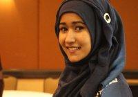 Твит студентки стал началом сайта, где разрушаются стереотипы о мусульманах