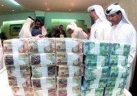 СМИ: после Brexit Катар заплатит Великобритании 5 млрд фунтов