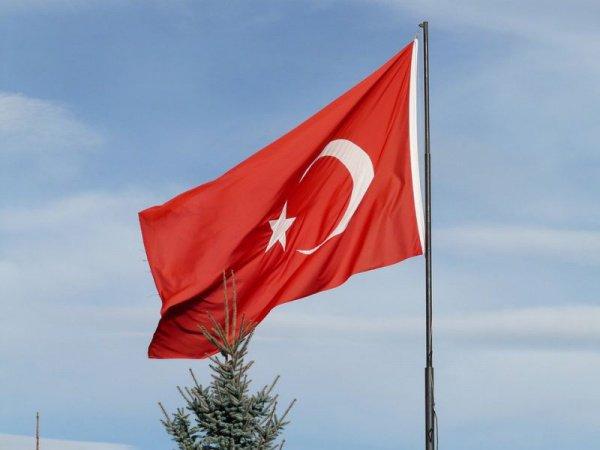 Жители Турции начали голосовать нареферендуме поизменениям вКонституцию