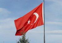 Граждане Турции начали голосовать на референдуме об изменении конституции