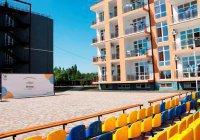 Татарстан закупит путевки в детский лагерь Анапы на сумму 54, 62 млн руб