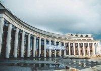 КФУ запускает серию дискуссий о стратегии развития татар