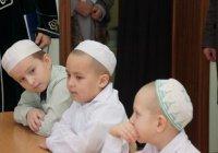 Историю ислама в Татарстане будут изучать по сингапурской методике