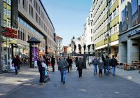 Бизнесменам РТ предложили купить предприятия в Германии