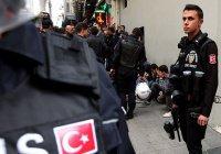 Amnesty International: Турция – мировой лидер по преследованию журналистов