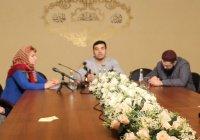 «Религия не сделана вам в усложнение»: что ислам говорит о донорстве