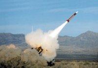 Йеменские хуситы обстреляли из ракет саудовские города