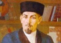 Татарстанцам предлагают написать историю родины Каюма Насыри