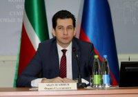 «Эковесна-2017» обойдется бюджету РТ в 6 млн рублей