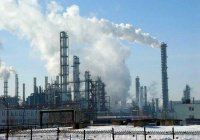 Татарстан подготовил инвестмеморандум на сумму 1,5 трлн рублей