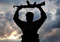 Эксперт оценил, сколько лет осталось ИГИЛ