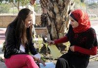 Вузы Израиля займутся интеграцией арабских студентов
