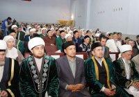 В Казани пройдут II Чтения имени Ахмадзаки хазрата Сафиуллина