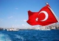 Возвращение Турции обрушило интерес россиян к внутреннему туризму