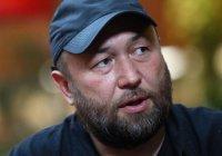 Тимур Бекмамбетов представил в Казани свой новый фильм