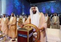 СМИ назвали самых богатых шейхов Ближнего Востока