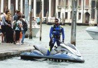 В Венеции задержали боевиков ИГИЛ, готовивших теракты в Италии
