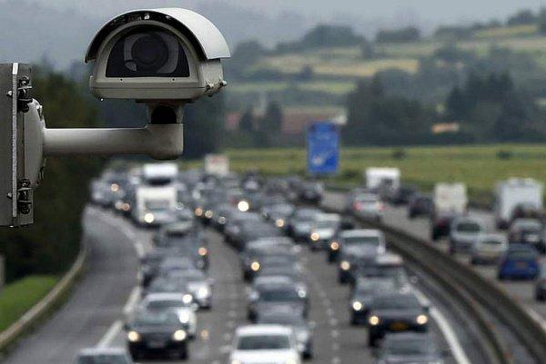 Установка систем слежения помогла снизить число аварий на дорогах Татарстана.