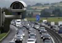 Татарстан лидирует по безопасности на дорогах