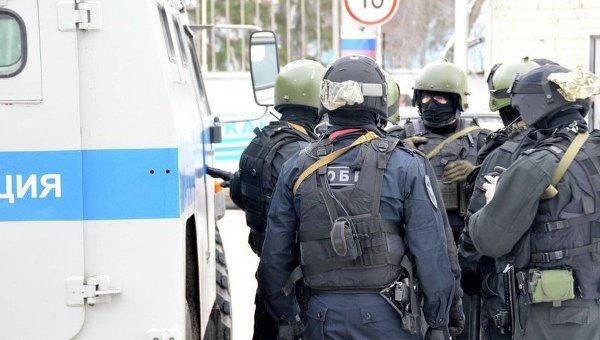 Врядах боевиков запределами Российской Федерации ведут войну неменее 1200 граждан Дагестана— МВД