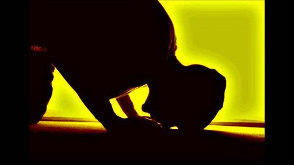 6 категорий людей, которые удостоятся высшей ступени Рая