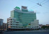 Пенсионный фонд РФ признал лучшим свое отделение в Татарстане