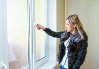 305 детей-сирот Татарстана получат квартиры